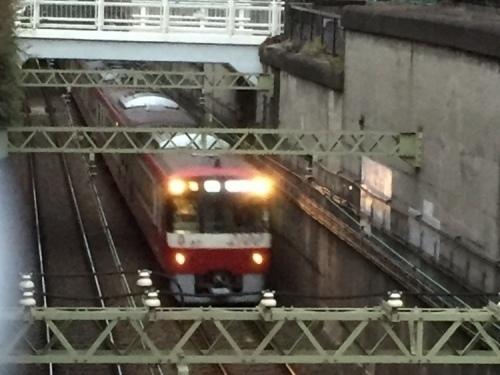 横浜11晦日20.jpg