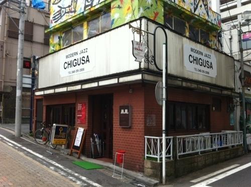 横浜25.jpg