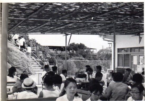 横浜DL07.jpg