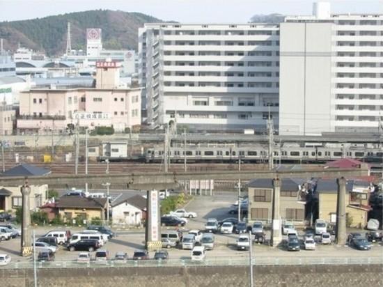 横浜DL11.jpg