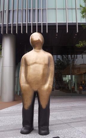横浜原博0330-27.jpg