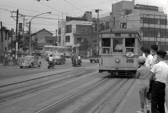 横浜市電1964-01.jpg