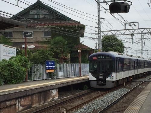 橋本08.jpg
