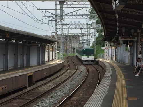 橋本20.jpg
