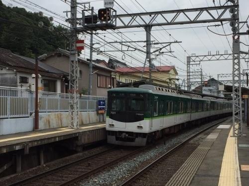 橋本22.jpg