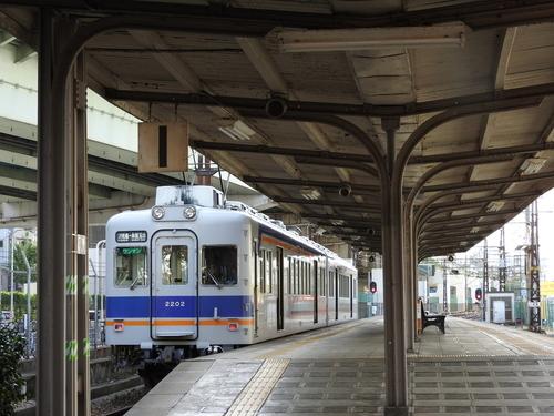 汐見橋.jpg