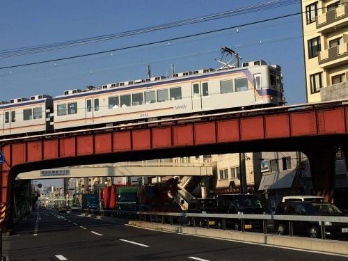 汐見橋線13.jpg