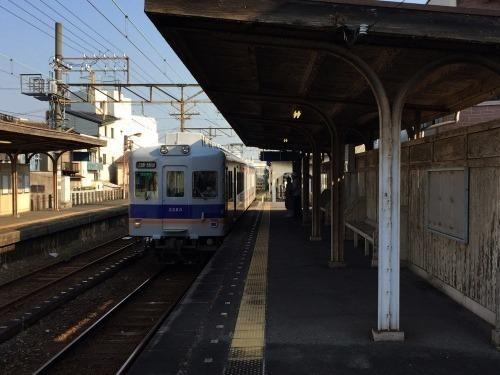 汐見橋線続02.jpg