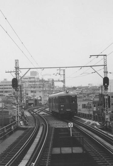 池上線五反田01.jpg