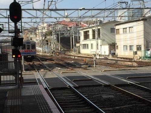 津田沼0129-01.jpg