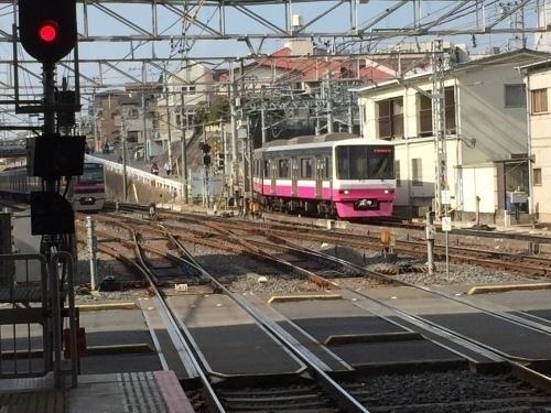 津田沼0129-02.jpg