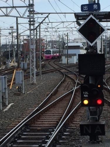 津田沼0129-03.jpg