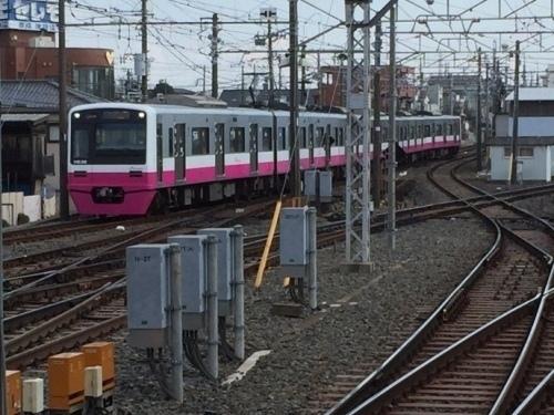 津田沼0129-04.jpg