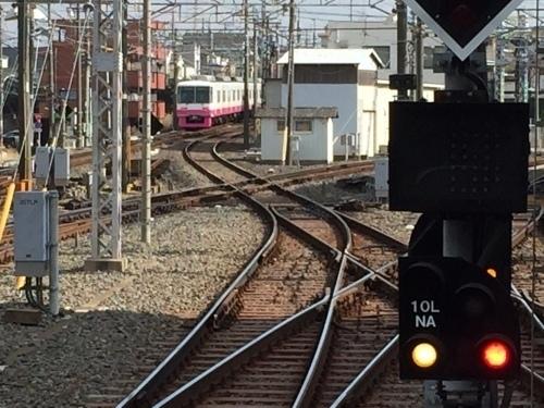津田沼0129-05.jpg