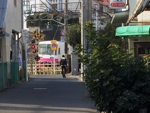 津田沼0129-08.jpg