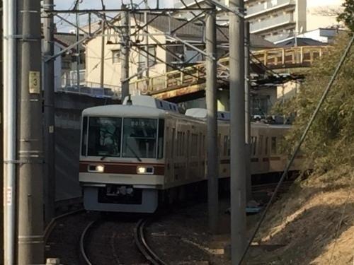 津田沼0129-09ー2.jpg