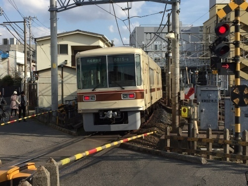 津田沼0129-09ー3.jpg