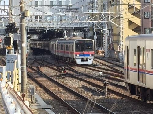 津田沼0129-09ー5.jpg