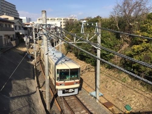 津田沼0129-10.jpg