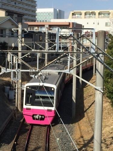 津田沼0129-12.jpg