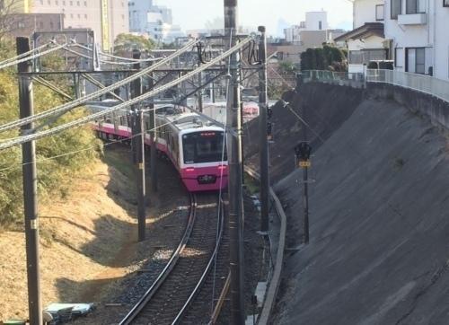 津田沼0129-13.jpg
