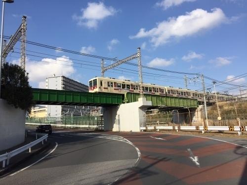 津田沼0129-14.jpg