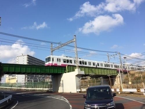 津田沼0129-15.jpg