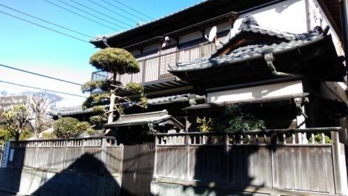 津田沼0129-17‐3.jpg