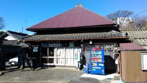 津田沼0129-17‐2.jpg