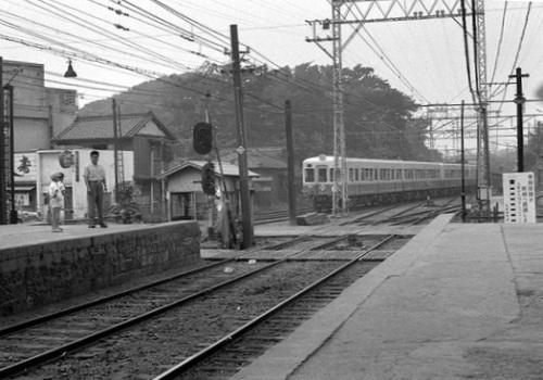 津田沼0129-19.jpg
