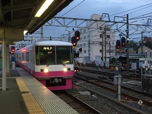 津田沼02.jpg