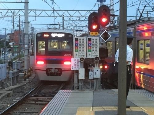 津田沼06.jpg