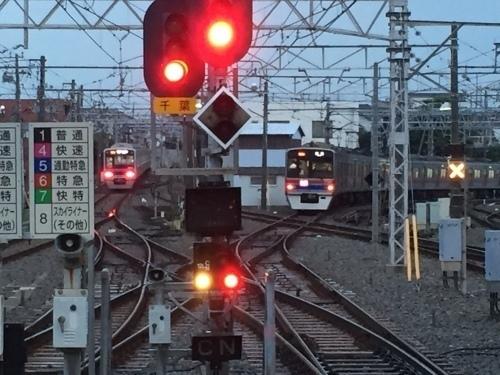 津田沼08.jpg