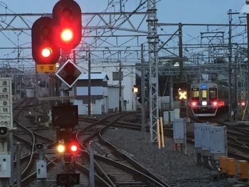 津田沼09.jpg
