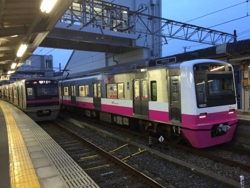 津田沼10.jpg