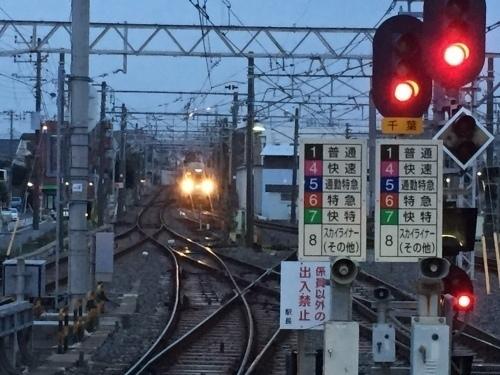 津田沼12.jpg