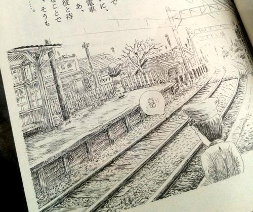 滝田04.jpg