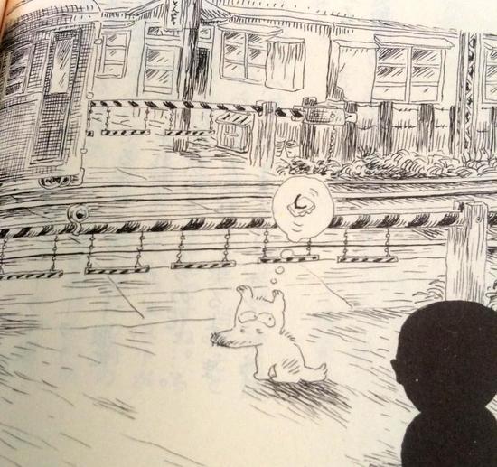 滝田12.jpg