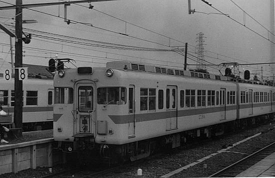 犬山s43004R.jpg