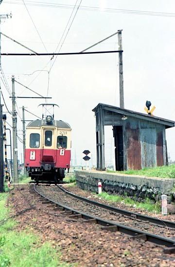 石川総線s5205 01.JPG