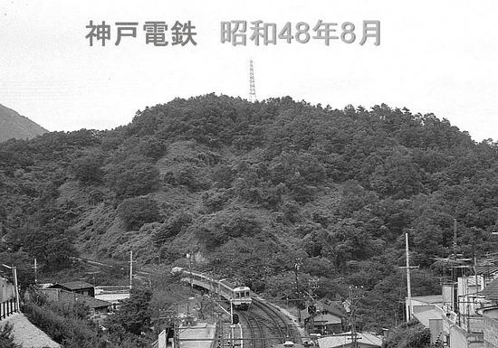 神鉄01R.jpg