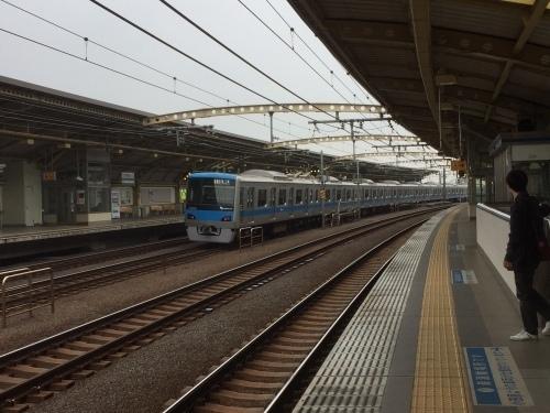 経堂4-8-03.jpg