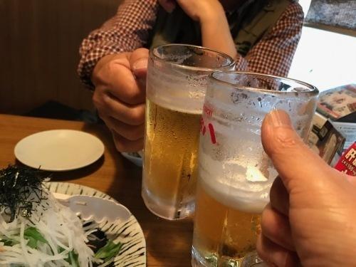 経堂4-8-11.jpg