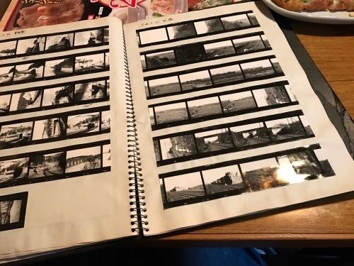 経堂4-8-13.jpg
