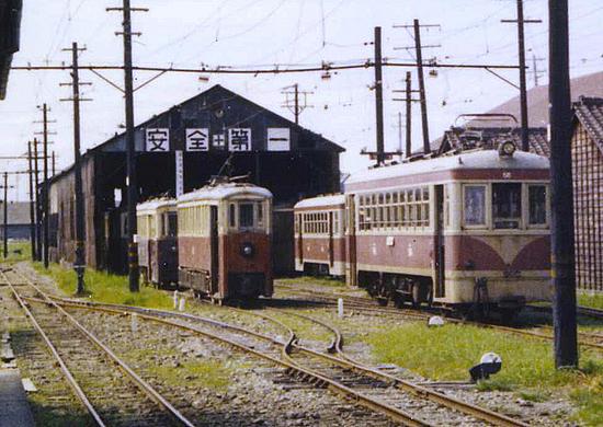 花巻s43-01.jpg