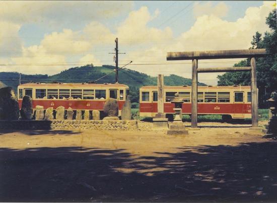 花巻s4308-05.jpg