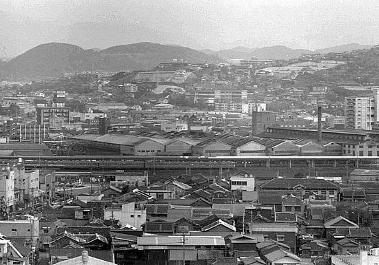 若戸大橋s540504R.jpg