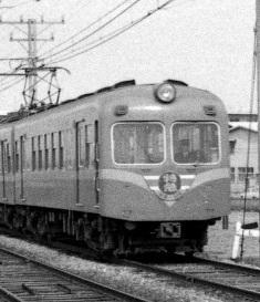 西鉄01.jpg