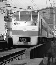 西鉄02.jpg