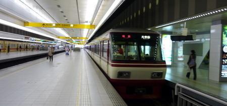 西鉄03.jpg